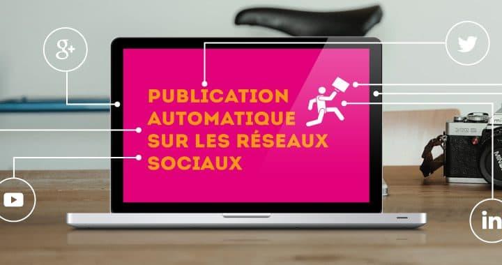 01-publication-reseaux-sociaux2