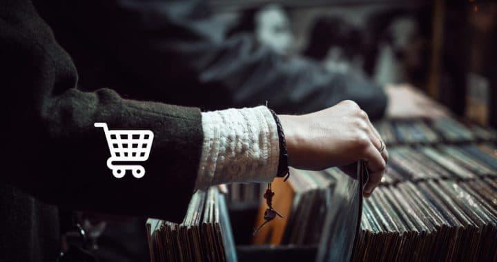 03-e-commerce